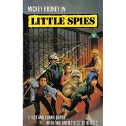 Little-spies-600x600