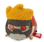 Star Lord Tsum Tsum Mini
