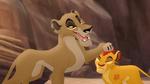 Zira-and-Kion
