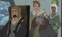 Atlantis-milos-return-disneyscreencaps.com-6690