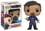 Capeless Doctor Strange POP!