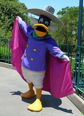 File:Darkwing Duck Disneyland.jpg