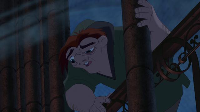 File:Quasimodo 71.PNG