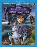 The-Adventures-of-Ichabod-and-Mr-Toad-BD-Combo-art