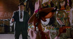 Who-framed-roger-rabbit-disneyscreencaps.com-9882