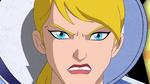 Carol danvers AEMH 3