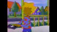 Doug's Hoop Nightmare (2)