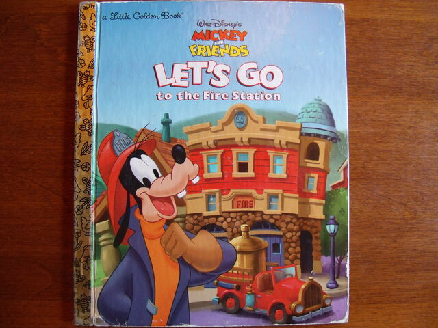 File:Lets go to the fire station little golden book.jpg