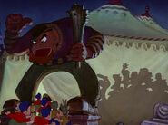 Pinocchio-disneyscreencaps.com-6706