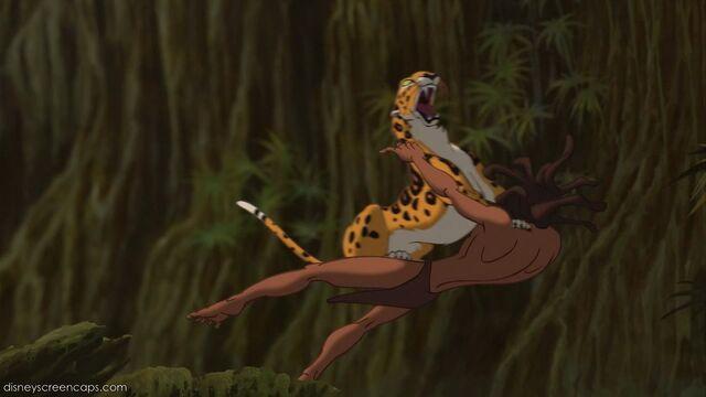 File:Tarzan-disneyscreencaps.com-3020.jpg