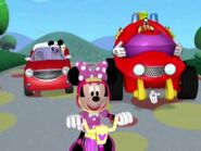 YUZua0NyYzFvdzQx o mickey-mouse-clubhouse---rock-ride-rally-today---music-