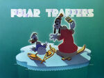 1938-trappeurs-arctiques-01