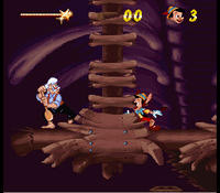 301979-pinocchio-snes-screenshot-inside-the-whale-with-geppettos