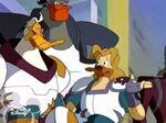 Buzz Blitzman Mighty Duck (6)