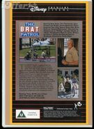 Disney-s-the-brat-patrol-on-dvd-592a