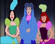 Drizella-Lady-Tremaine-Anastasia