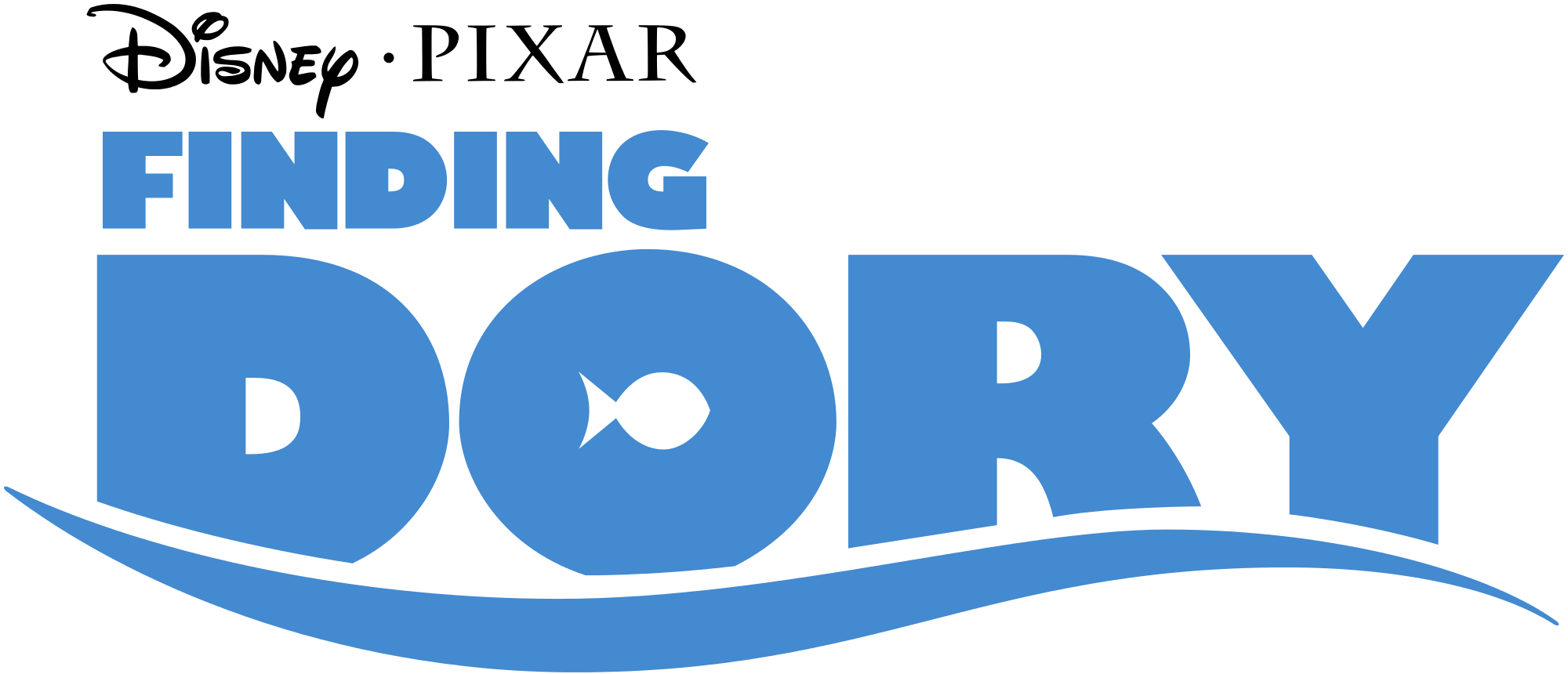 image   finding dory png disney wiki fandom powered by
