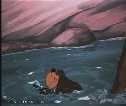 File:Fun-disneyscreencaps com-3903.jpg