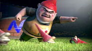 Gnomeo-juliet-disneyscreencaps.com-1697