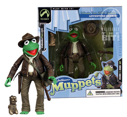 File:PalisadesToys-AdventureKermit-Box.jpg