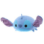 Stitch Tsum Tsum Medium