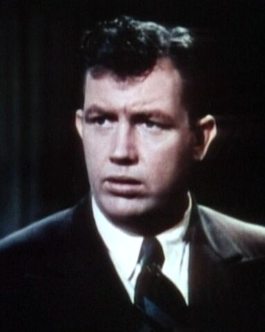 File:Andy Devine in A Star is Born.jpg