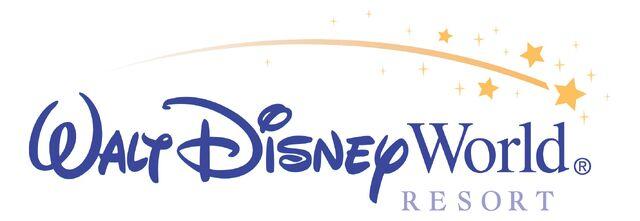 File:Disneyworld-logo.jpg