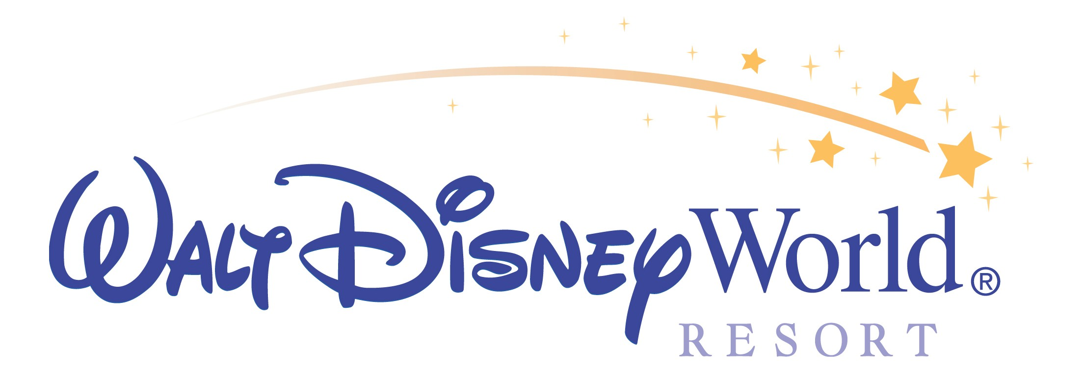 Image result for walt disney world resort logo