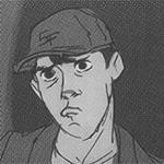 Tadashi concept 2