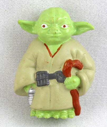 File:Yoda Star Tours Toy.jpg