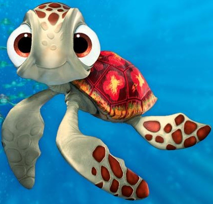 File:1000px-Squirt-FindingNemo3D.jpg
