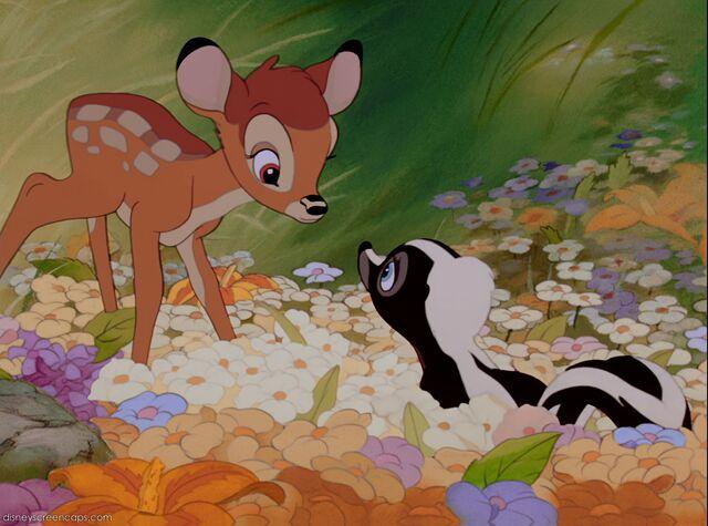File:Bambi-disneyscreencaps com-1402.jpg