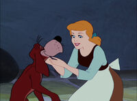 Cinderella-disneyscreencaps.com-1170