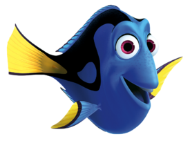 Dory-FN.png