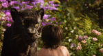 Jungle Book 2016 67