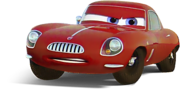 Leland Turbo Clear