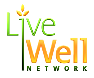 File:Live Well Network (logo).png