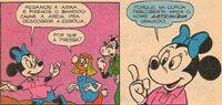 Minnie mouse comic 31