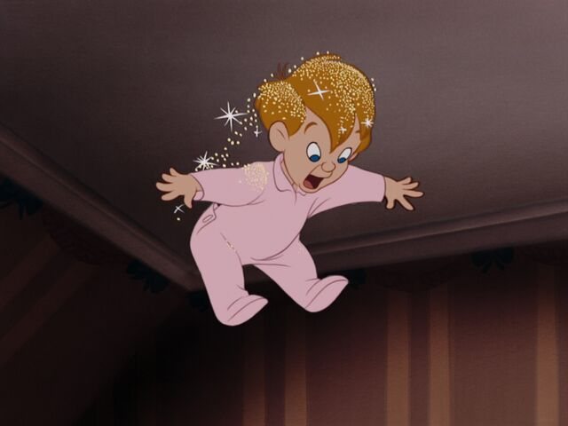 File:Peterpan-disneyscreencaps-1688.jpg