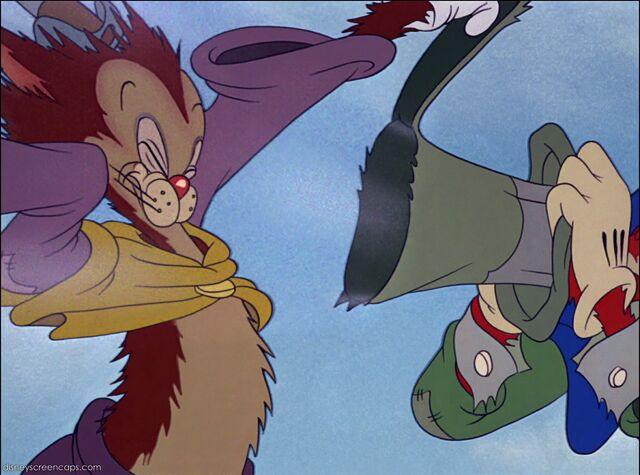 File:Pinocchio-disneyscreencaps com-3912.jpg