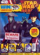 SWR-Magazine 17
