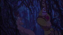Tarzan-disneyscreencaps.com-9044