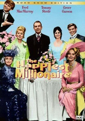 File:The Happiest Millionaire DVD 2.jpg