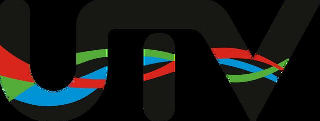 File:2000px-UTV Group logo.png