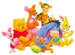 63382-easter-winnie-the-pooh-kanga-roo-tigger-piglet-and-rabbit-clipart 1024x600