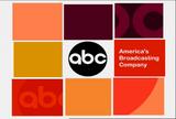 ABC 2003 (Comedy)