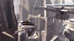 Coruscant-ThePhantomMenace2