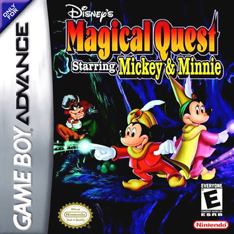 File:Magical Quest GBA Boxart.jpg