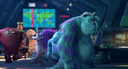 Monsters-inc-disneyscreencaps com-1535
