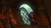Mother-Gothel-tangled